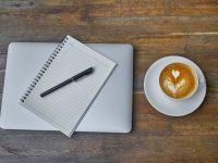 Workshop: Schrijf!